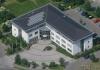 Gemeinde Schauenburg